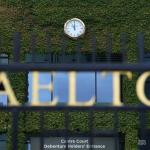 Wimbledon Tickets On Sale for UK Residents