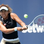 Naomi Osaka Documentary to Debut at AFI DOCS Film Festival