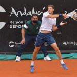 Pablo Carreno Busta beats Munar at home in Spain, Sonego triumphs at 250 in Italy
