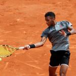 Barcelona Open Banc Sabadell Draws and Order Of Play for 4/23/21