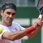 Ricky's Picks and Previews for Day 2 at Roland Garros Tennis  including Roger Federer vs. Istomin