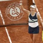 Roland Garros • French Open Photo Gallery Day 12 Starring Pavlyuchenkova, Krejcikova, Sakkari and More!