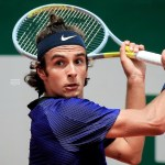 Astana Open Draws and Order of Play for 9/21/21