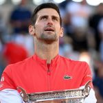 French Men's final 2021 • Novak Did His Dream • He Won Each Slam Twice • Djokovic Makes History