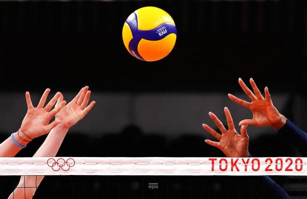 The World of Sport – Photo Gallery from Tokyo 2020