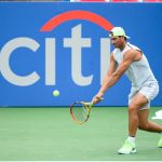 Citi Open Washington, DC Draws and Order of Play for 8/2/21