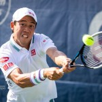 Citi Open Washington, DC Draws and Order of Play for 8/6/21