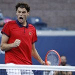 San Diego Open Draws and Order of Play for 9/27/21