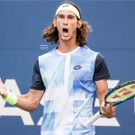 Ricky's Tennis Preview and Picks for this week's ATP 250 Events in Antwerp and Moscow