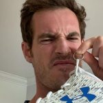 Ring Recovered! Murray Gets Wedding Ring Back After Social Media Plea