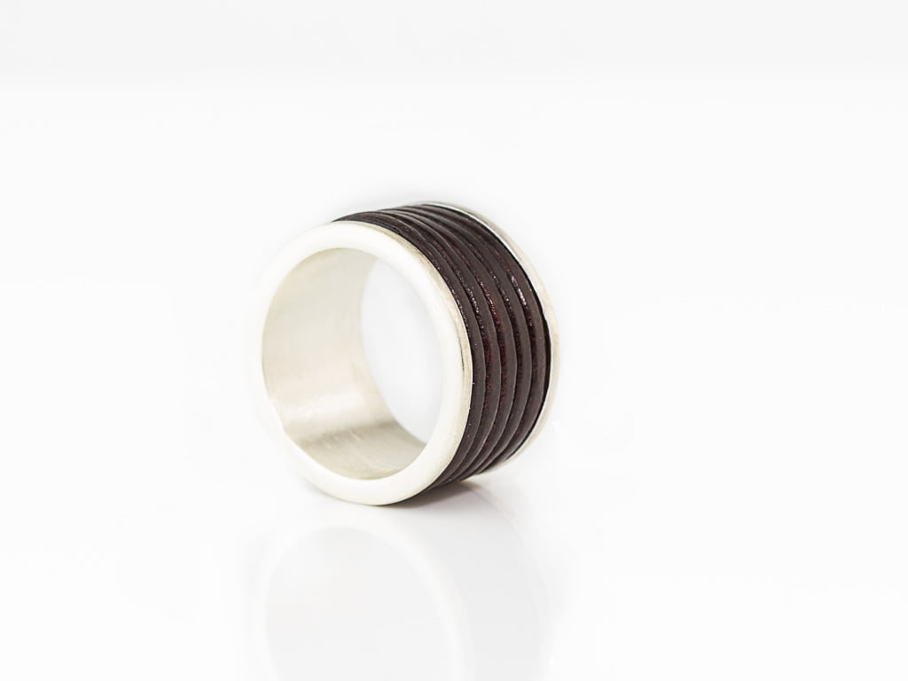 925 rings wholesale