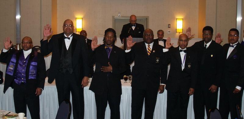 tenthd_officers2010