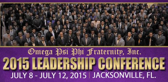 omega-leadership-2015