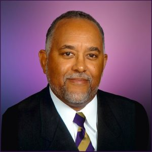 Bro. Rev. Richard Keller