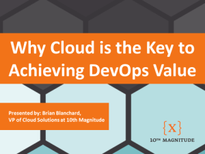Cloud_DevOps_Webinar_Image