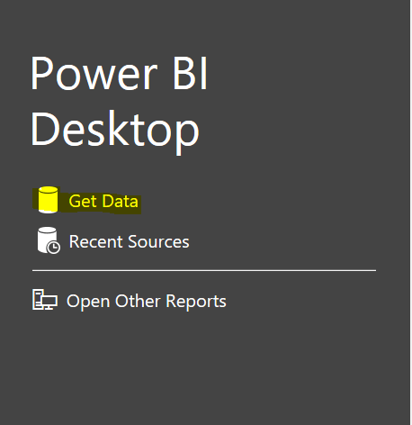 power-bi-desktop