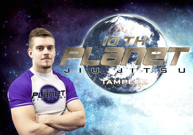 10thplanettampere2