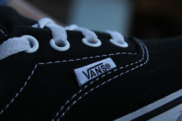 ec01b577fd Steel Toe Shoes That Look Like Vans