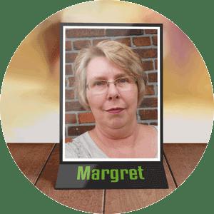 Margret01