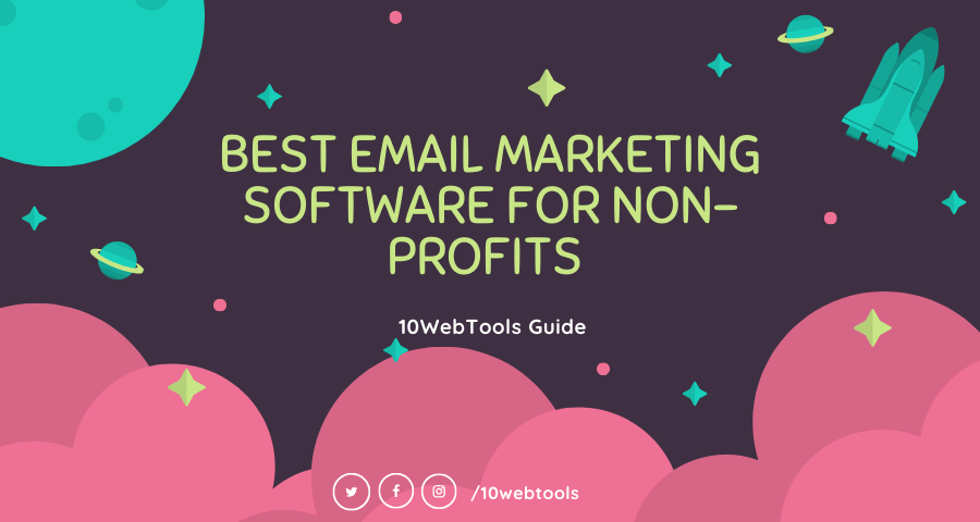 Best Email Marketing Software for Non-Profits.png