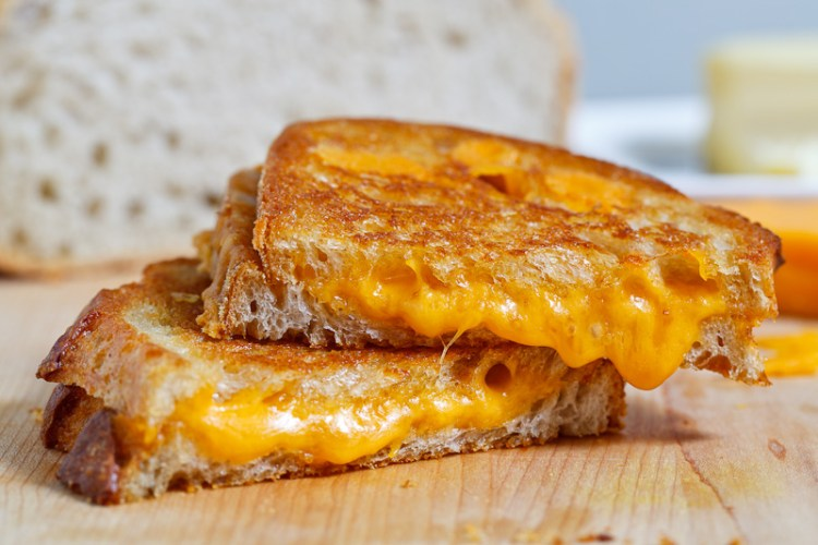 The-Perfect-Grilled-Cheese-Sandwich-800-15811