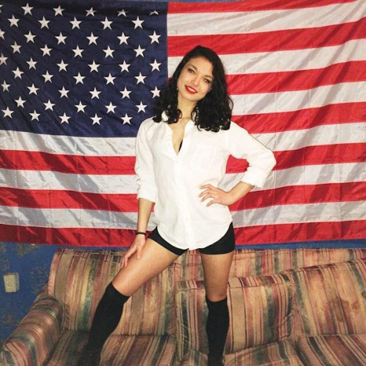 america sorority14