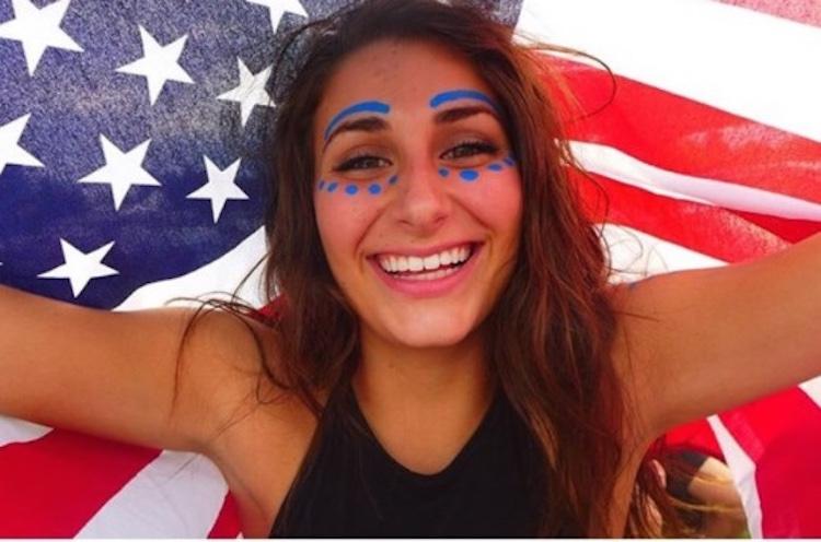 america sorority16