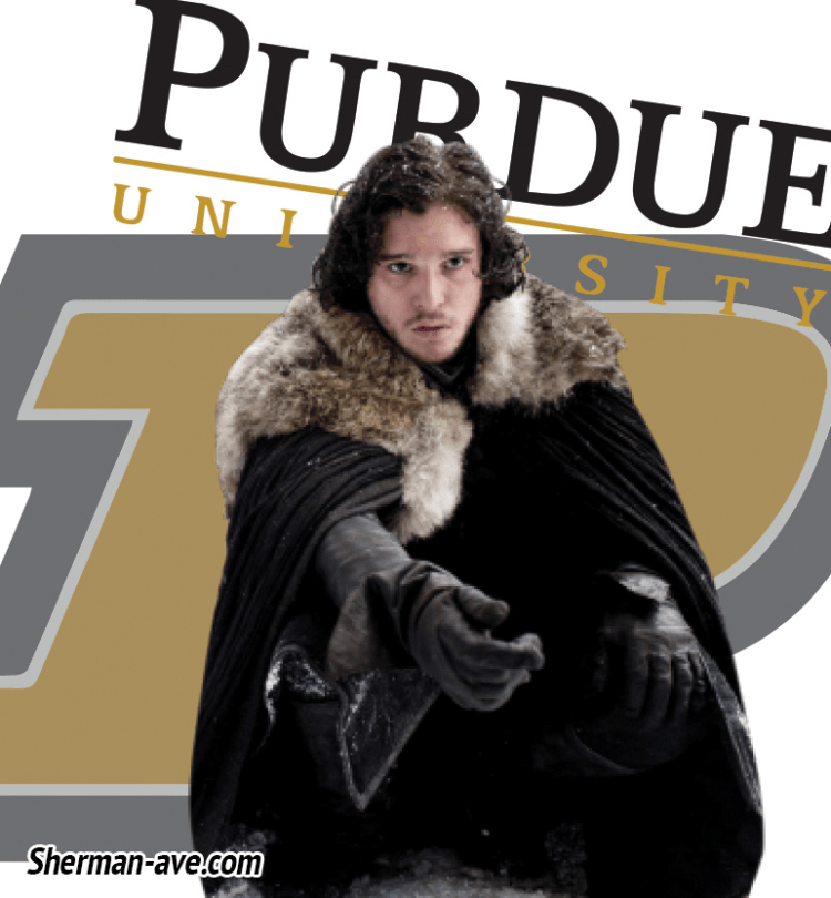 game-thrones-big-ten-0001