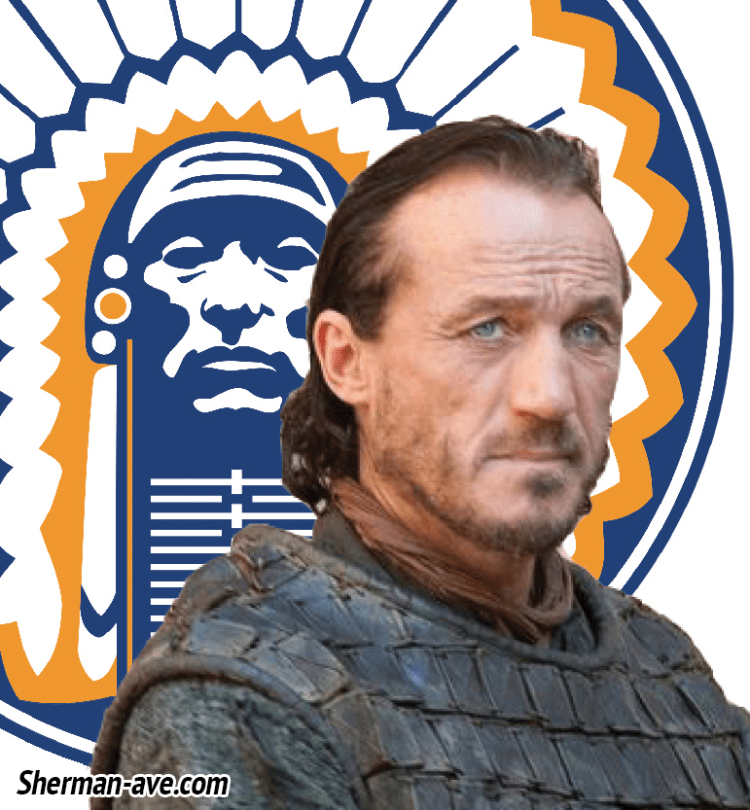 game-thrones-big-ten-0012