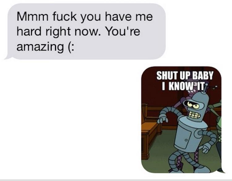 sexting12
