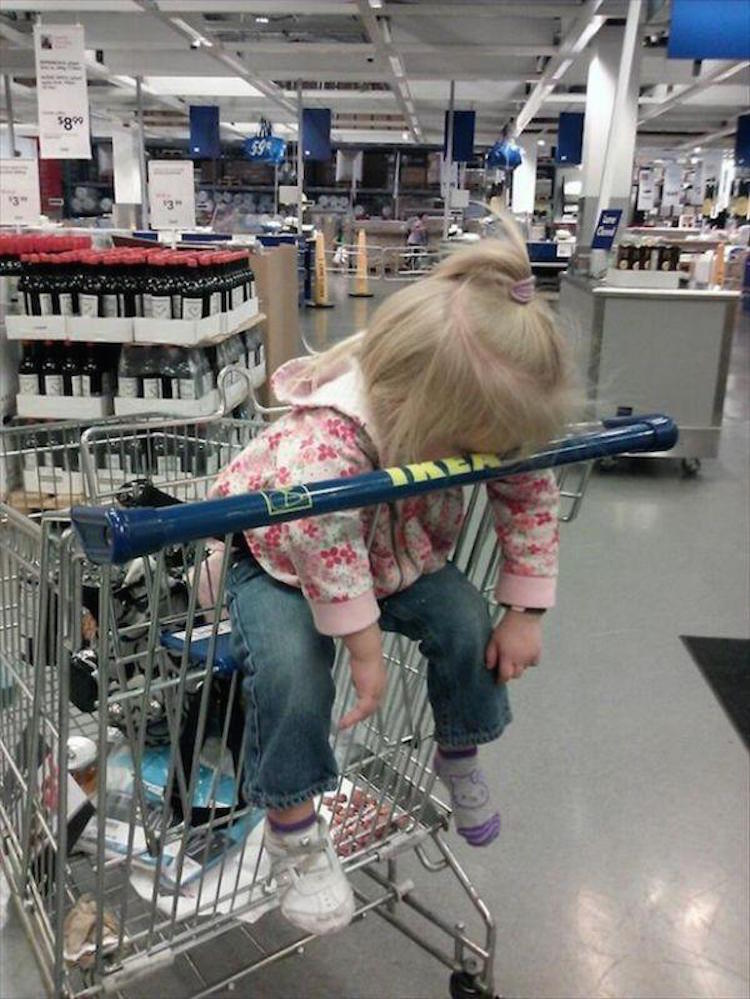 these-people-have-stopped-caring-and-started-living-24-photos-11
