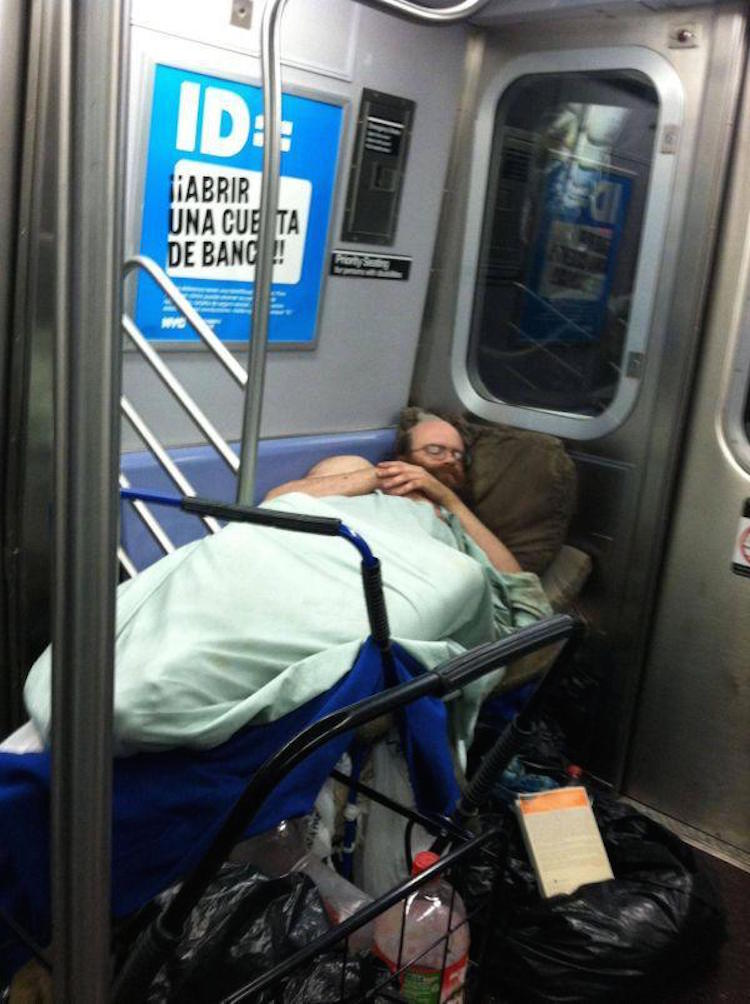 these-people-have-stopped-caring-and-started-living-24-photos-20
