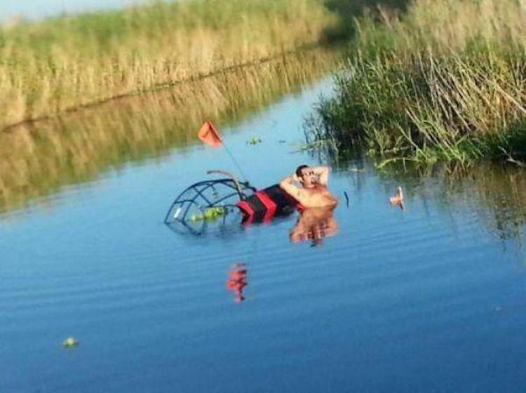 these-people-have-stopped-caring-and-started-living-24-photos-6