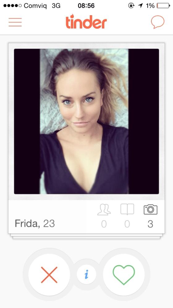 tinder-sweden-0003