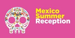 110perceb-logos-mexico-summer