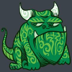 green-eyed-monster1