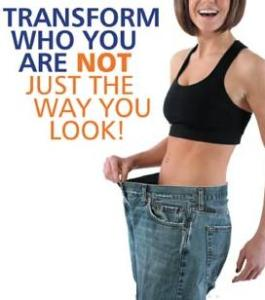 weight_loss_lady