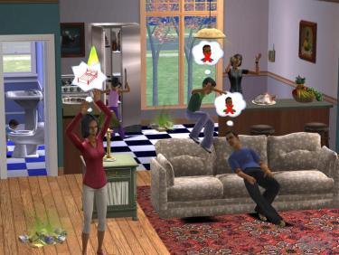 Sims2-2._origi