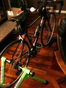 biketrainer1