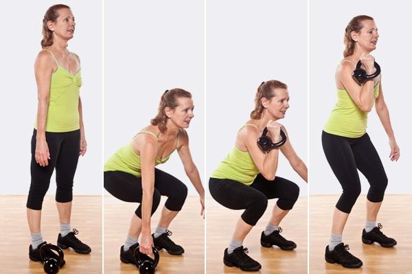 kettlebell-workout-5-dynamic-moves-for-full-body-fitness-squat