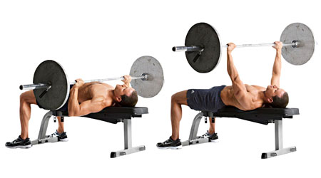 dumbbell-bench-press-450x250