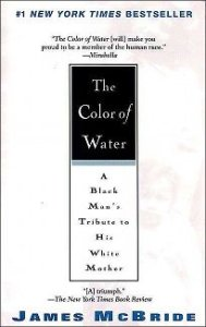 The_Color_of_Water_cover