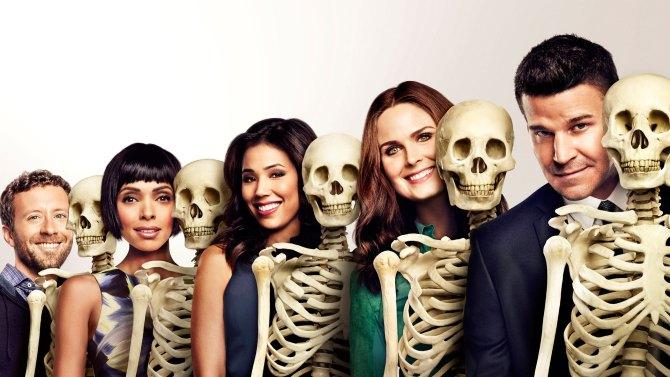 bones-renewal