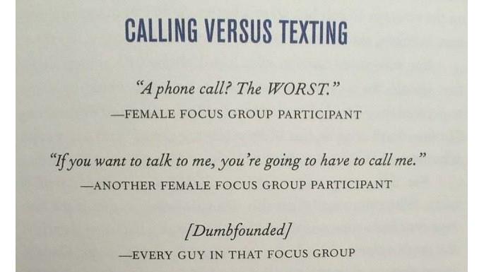 calling-vs-texting
