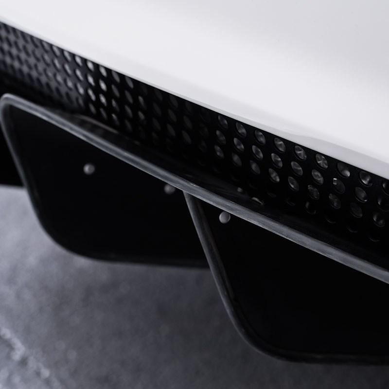Lotus Elise S3 Sport 220