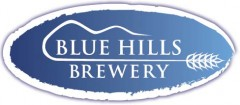 Blue Hill Brewery
