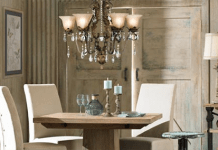 Reinventing Elegance with These Free Decorating Ideas and Tips Reinventing the home can be fun as well as inexpensive