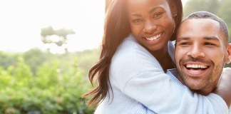 Dating College Dating Advice for Women of Color