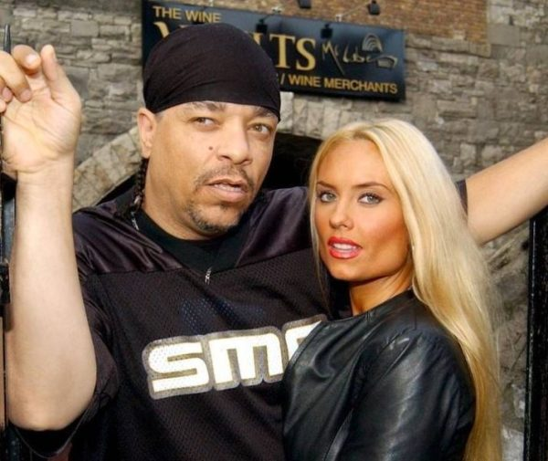 Ice-T-Coco-traveled early-days-relationship-