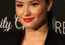 Demi Lovato: What We Know About Her Overdose So Far